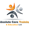 Absolute Care Training and Education Ltd.