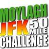 Moylagh JFK 50 Mile Challenge