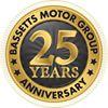 Bassetts Motor Group