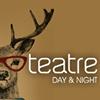 Teatre Alicante