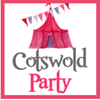 Cotswold Party