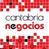 Cantabria Negocios