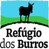 O Refúgio dos Burros - Página Oficial