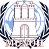 Model United Nations of Hamburg