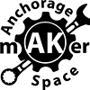 Anchorage Makerspace