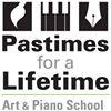 Pastimes for a Lifetime, Inc.