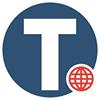Novinska agencija Tanjug