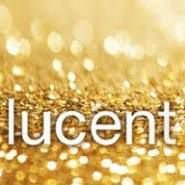 Lucent Research