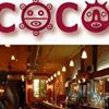 Coco Restaurant Chicago