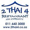2Thai4 Restaurant