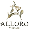 Alloro Vineyard