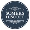 Somers Hiscott