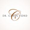 Dr. Carol Ford