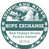 Isinglass River Hops Exchange