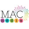MACMedia