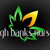High Banks Nursery