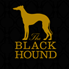 Black Hound Bar