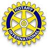 Rotary Club of Hampton, NH