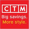 CTM thumb
