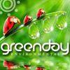 Greenday Environmental