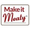 Make it Meaty