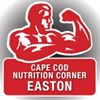 Cape Cod Nutrition Corner Easton