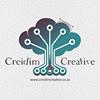 Creidim Creative
