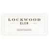 Lockwood Glen