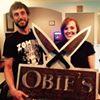Obie's Restaurant and Bar