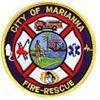 Marianna Fire Department