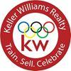 Keller Williams Realty Nashua-Salem