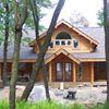 Mountaineer Log & Siding Inc