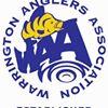 Warrington Anglers Association