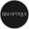 Risi Optique
