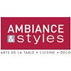 Ambiance & Styles Brive