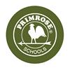 Primrose School of Copperfield