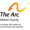 The Arc Mower County