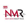 Keller Williams: Next Move Realty Team