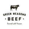 Green Meadows Beef