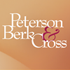 Peterson, Berk & Cross, S.C.