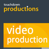 Touchdown Productions
