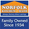 Norfolk Kitchen and Bath