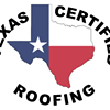 Texas Certified Roofing & Construction, FEMA Certified Foundation Lifting