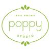 Poppy Studio thumb