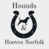 Hounds and Hooves Norfolk