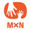 Mymxn