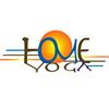 Home Yoga and Wellness Center