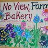 No View Farm, Inn & Bakery