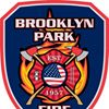 Brooklyn Park Fire Department