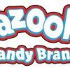 Bazooka Candy